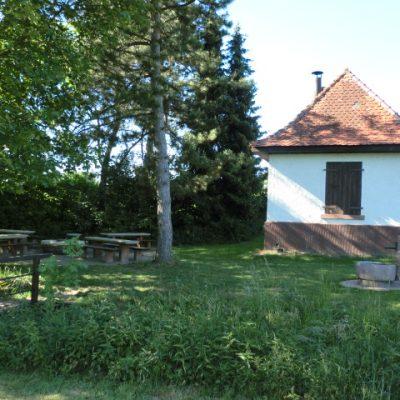 Holzbronn 15