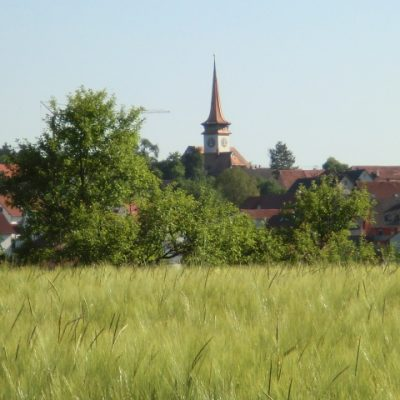 Holzbronn 4